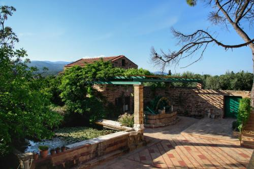 perleas-balcony-kampos-chios-006