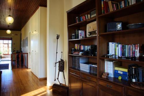 perleas-living-room-kampos-chios-009