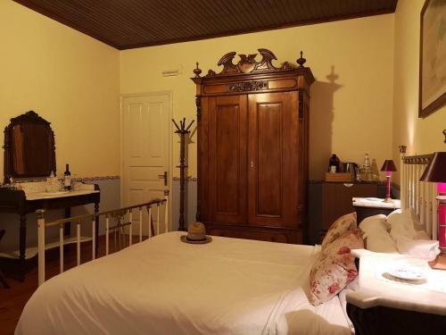 perleas-rooms-mantarini-kampos-chios-0026