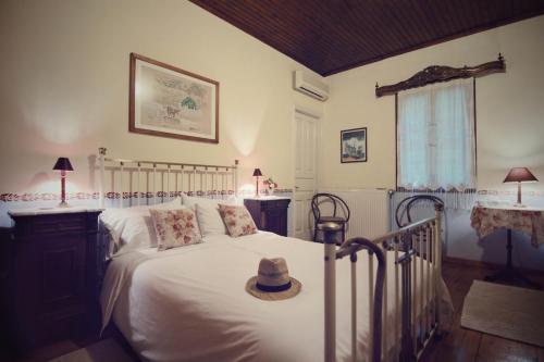 perleas-rooms-mantarini-kampos-chios-003