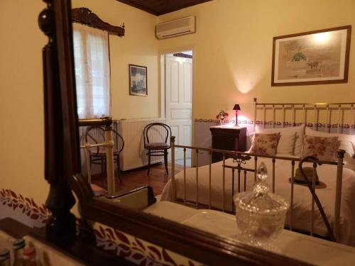 perleas-rooms-mantarini-kampos-chios-0033
