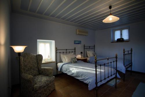 perleas-rooms-nerantzi-kampos-chios-001