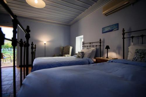 perleas-rooms-nerantzi-kampos-chios-0010