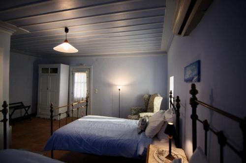 perleas-rooms-nerantzi-kampos-chios-0013