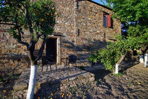 perleas-rooms-nerantzi-kampos-chios-0019