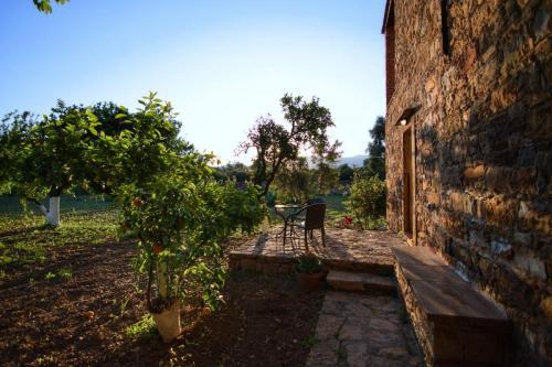 perleas-rooms-nerantzi-kampos-chios-0021