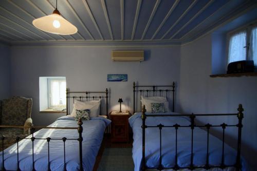 perleas-rooms-nerantzi-kampos-chios-006