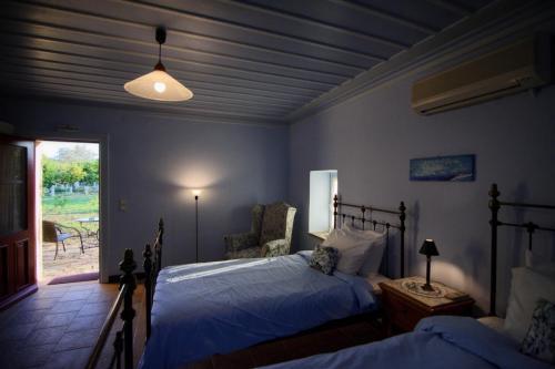 perleas-rooms-nerantzi-kampos-chios-009