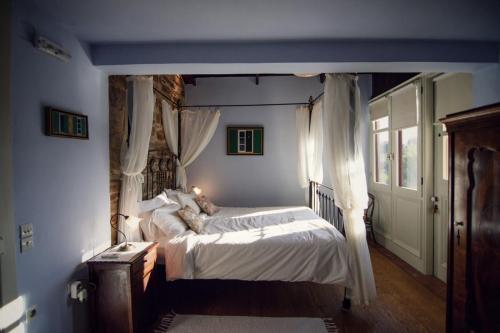 perleas-rooms-pergamonto-kampos-chios-001
