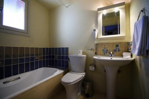 perleas-rooms-pergamonto-kampos-chios-0011
