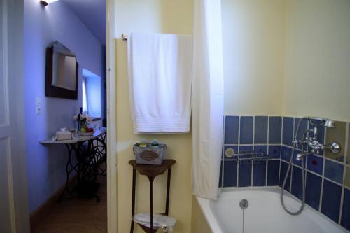 perleas-rooms-pergamonto-kampos-chios-0012
