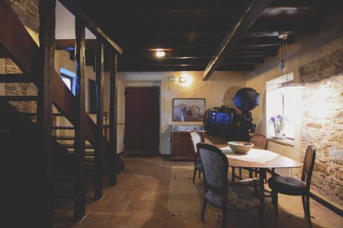 perleas-rooms-pergamonto-kampos-chios-0017