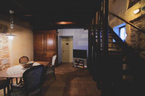 perleas-rooms-pergamonto-kampos-chios-0018