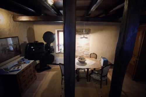 perleas-rooms-pergamonto-kampos-chios-0020
