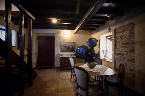 perleas-rooms-pergamonto-kampos-chios-0022