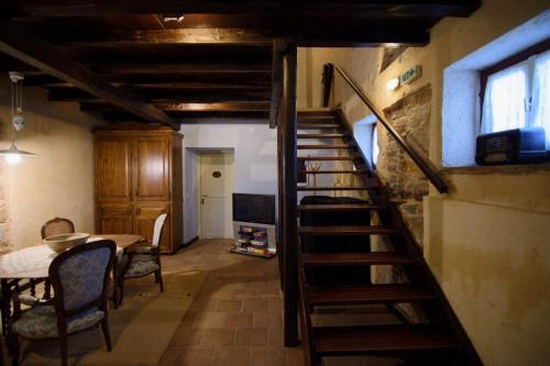 perleas-rooms-pergamonto-kampos-chios-0024