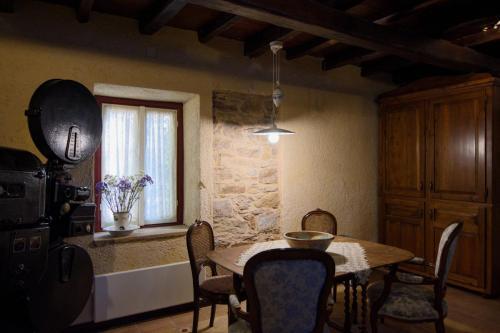 perleas-rooms-pergamonto-kampos-chios-0025