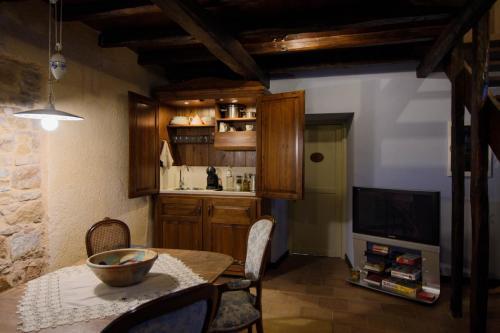perleas-rooms-pergamonto-kampos-chios-0028