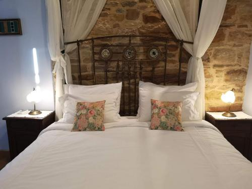 perleas-rooms-pergamonto-kampos-chios-0032