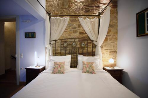 perleas-rooms-pergamonto-kampos-chios-008