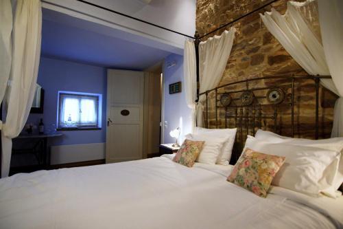 perleas-rooms-pergamonto-kampos-chios-009