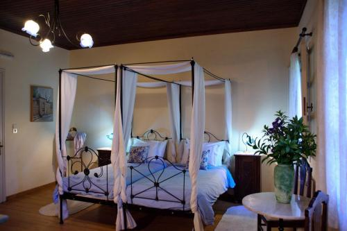 perleas-rooms-portokali-kampos-chios-0013