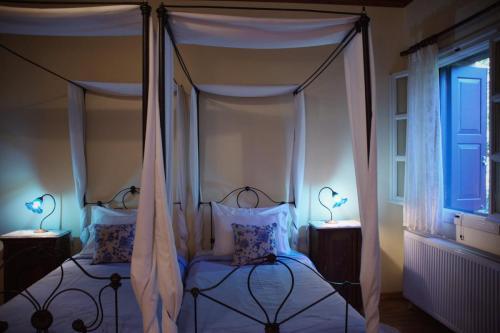 perleas-rooms-portokali-kampos-chios-0016