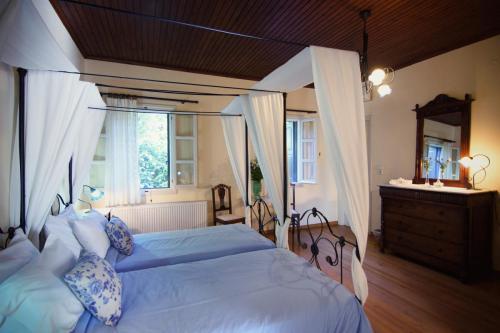 perleas-rooms-portokali-kampos-chios-0019