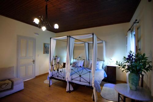 perleas-rooms-portokali-kampos-chios-0021