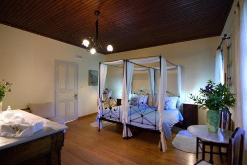 perleas-rooms-portokali-kampos-chios-0026