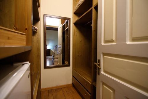 perleas-rooms-portokali-kampos-chios-0029