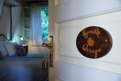 perleas-rooms-portokali-kampos-chios-003