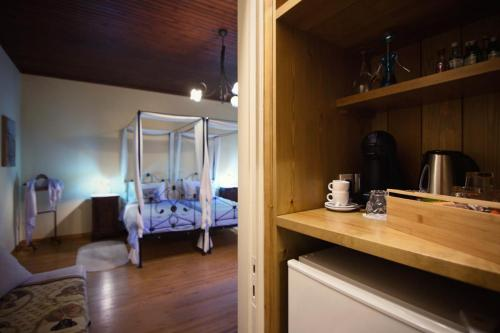 perleas-rooms-portokali-kampos-chios-0032