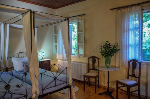 perleas-rooms-portokali-kampos-chios-004