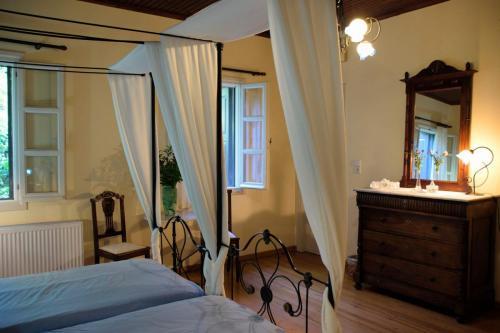perleas-rooms-portokali-kampos-chios-006