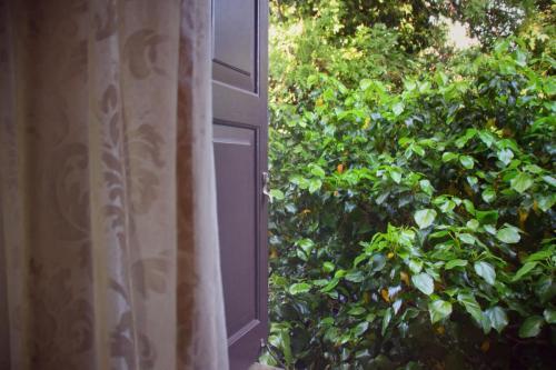 perleas-rooms-portokali-kampos-chios-009